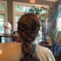 Natural Makeup Artist | Hair Stylist | Sally Biondo 8