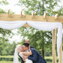 All-Time Weddings 9