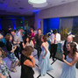 Chaos Productions Mobile DJ and Photo Booth Service 7