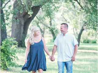 CW Hill Country Ranch Wedding Venue + Lodging 3