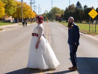 ieie Bridal 3