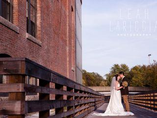 Leah LaRiccia Photography 2