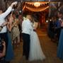 Weddings By Kevin 10