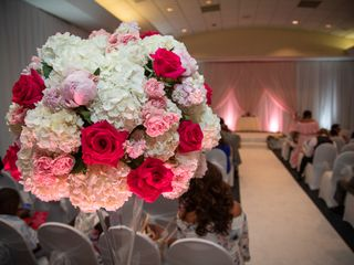 Design House Weddings and Events 5
