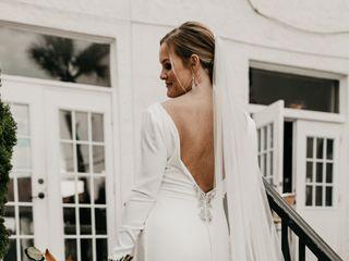 One Bridal 2