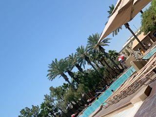 Sunset Station Hotel & Casino 1