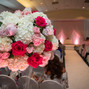 Design House Weddings and Events 12