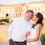 Paul's Vegas Photography 15