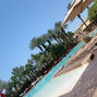 Sunset Station Hotel & Casino 2