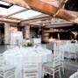 Discover Nafplio Weddings 11