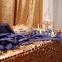 KaKreation Event Design and Event Hall Rental 12