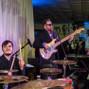 Fever Band 4
