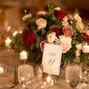 Cress Floral Decorators 12