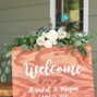 A Country Rose Florist 15