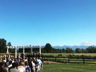 Grandview Estate Weddings 3