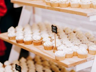 Baking Sweet Scents LLC 6