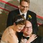 MN Secular Weddings 21