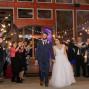 Wedding Sparklers Outlet 6