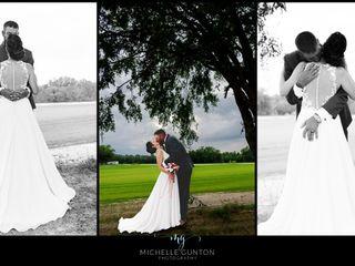 Michelle Gunton Photography 3