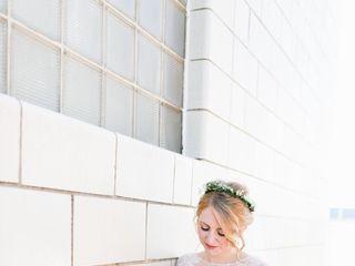 Sara Brown Weddings 3