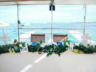 DIDEA Weddings 1