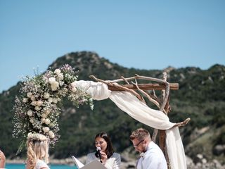 WeddingSardinia by Frinaeventi 5