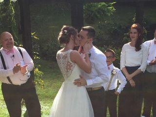 Warren Weddings & Events 3