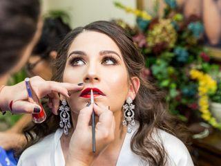 Miami Makeup Artist 3