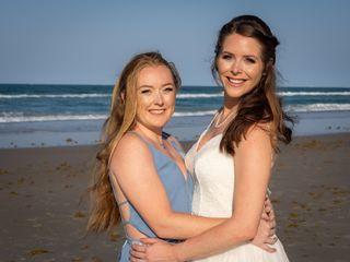 Gloss Bridal and Beauty Bar 6