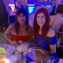 Seipsville Banquet Center 12
