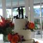 Key West Cakes 8