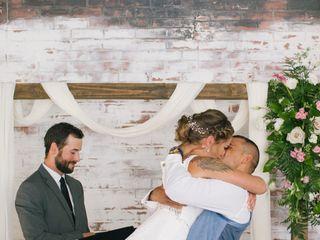 Avery Elle Weddings 6