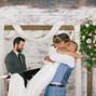 Avery Elle Weddings 13