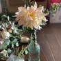 Elegant Touch Floral Designs 8