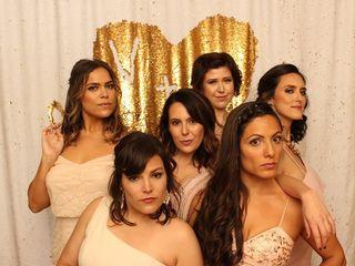 Party Favor Photo 2