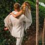 Sedona Bride Photographers 14