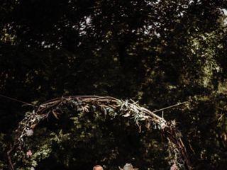 Arrowwood Weddings + Events 7