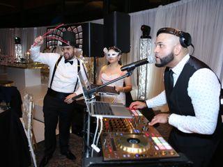 Premier Latin DJs 2