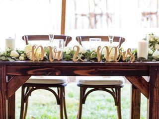 Kaleidoscope Weddings 4