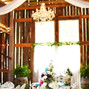 The Barn at Whippoorwill Hollow 8
