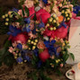 Marquis Florals & Event Design by Kim 8