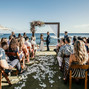 The Beach House Restaurant 64