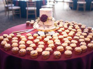 Playful Cupcaketions 3