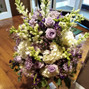 PK Floral Design 11