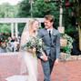 The Wedding Dress Shoppe 14