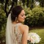Becker's Bridal 15