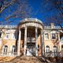 Grant Humphreys Mansion 8