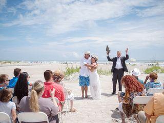 My Custom Wedding Ceremony 6