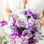 JP Wedding Flowers 12