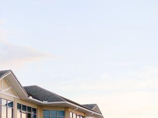 Isla Del Sol Yacht & Country Club 4